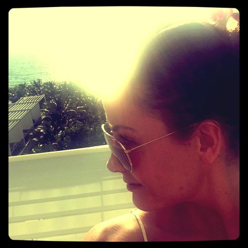 Pernille Phe's avatar