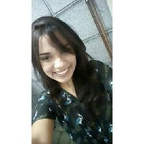 Camilla Nunes's avatar