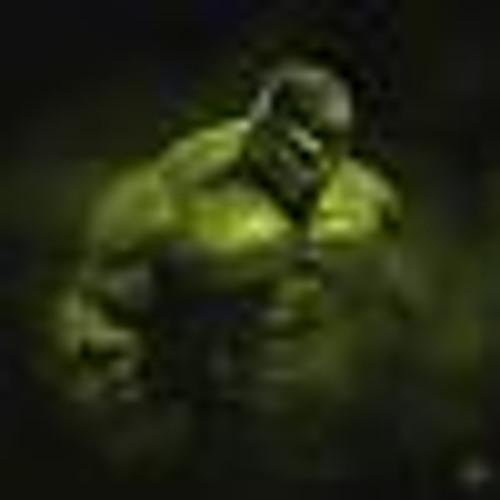 cheeeze's avatar