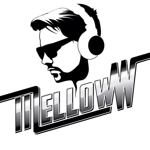 MeLLoww's avatar