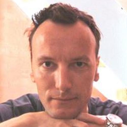 Bryan Schleipen's avatar
