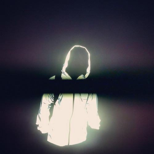 Carro Vale's avatar
