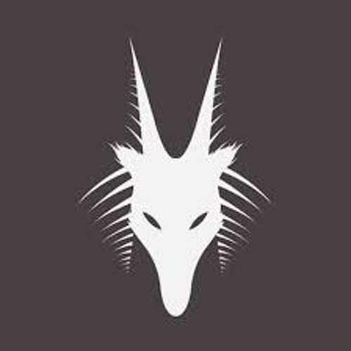 FOXWAX's avatar
