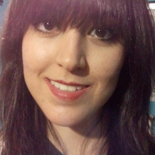 Victoria Corral's avatar