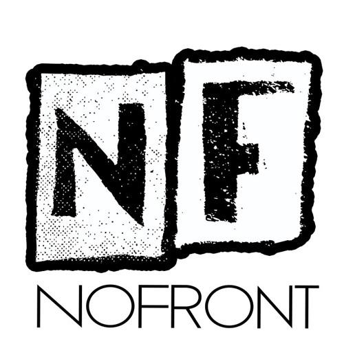 NoFront Ent.'s avatar