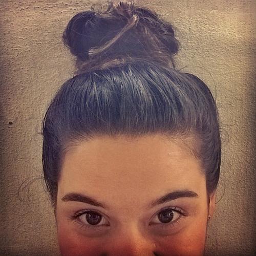 Maria Eduarda--'s avatar