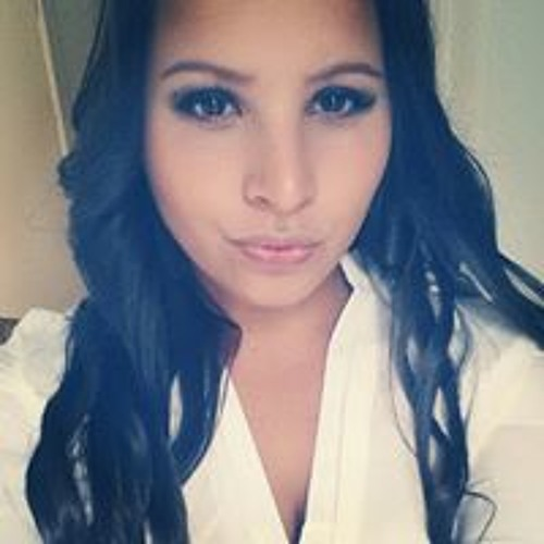 Rachel Cheyenne's avatar