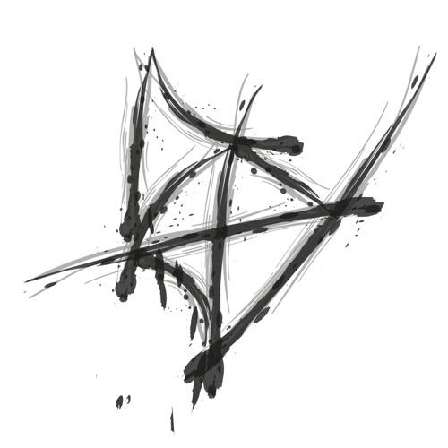 Styler Berg's avatar