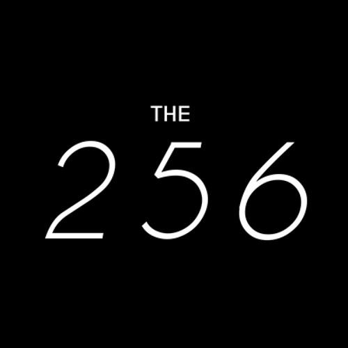 The 2 5 6's avatar