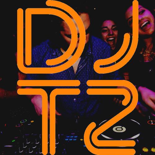 DJ TZ's avatar