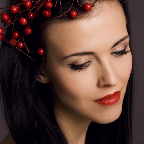 Stepanka Havlikova's avatar