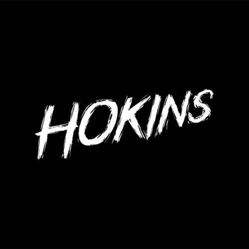 HOKINS's avatar