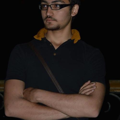 Zặzặ ẂặĦềd ẂBs's avatar
