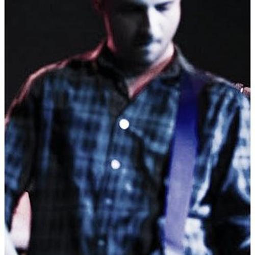 Cassiano Pereira's avatar