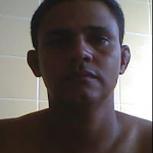 Elisandro Torquato's avatar