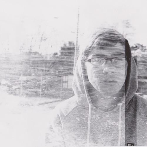 kfoy's avatar