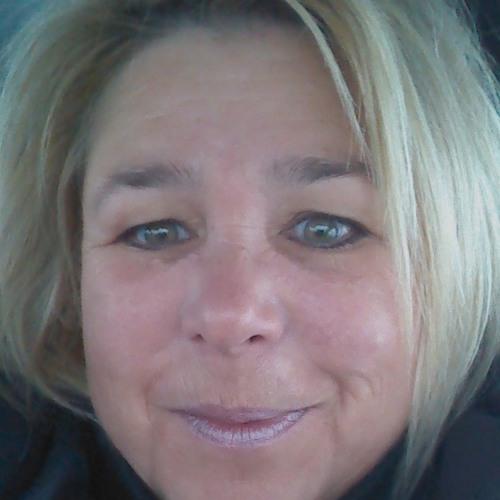 Patricia Martin 14's avatar