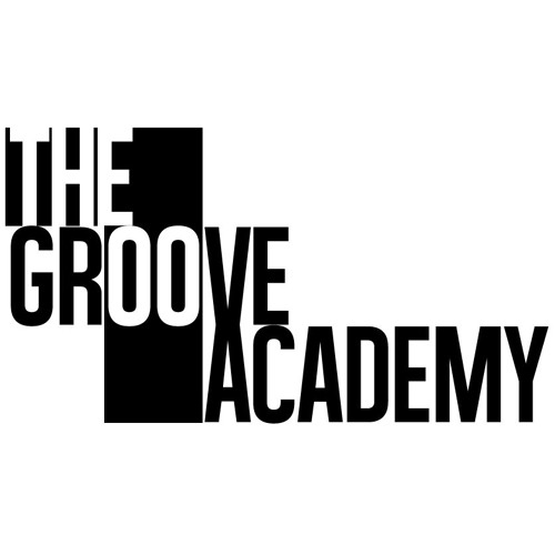 TheGrooveAcademy's avatar