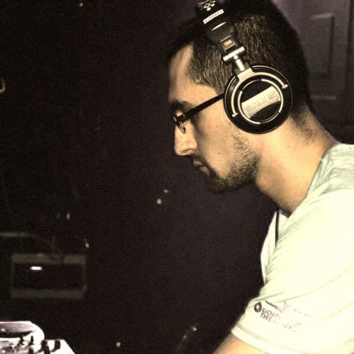 Dusan Vlajic's avatar