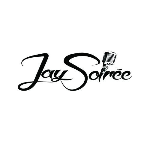 Jay Soirée's avatar