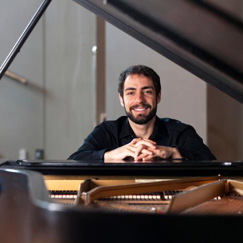 Flavio Villani's avatar