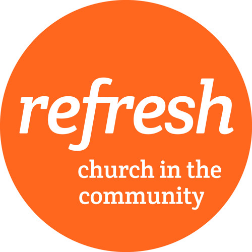 refresh's avatar