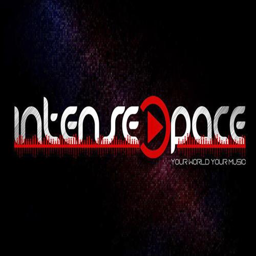 Intensepace's avatar