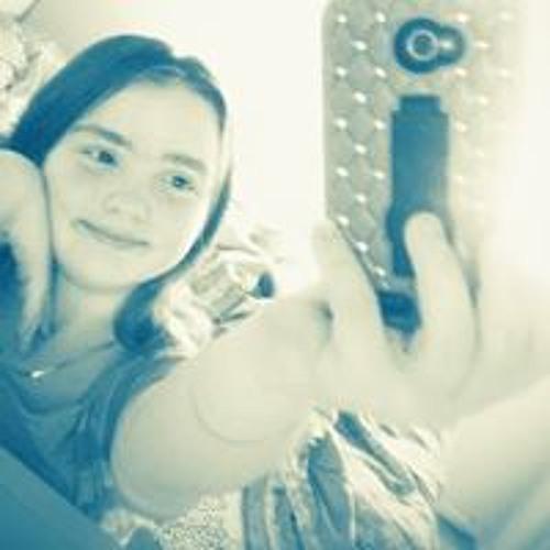 Brianna Benbow's avatar