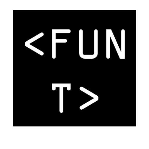 <FUNT>'s avatar