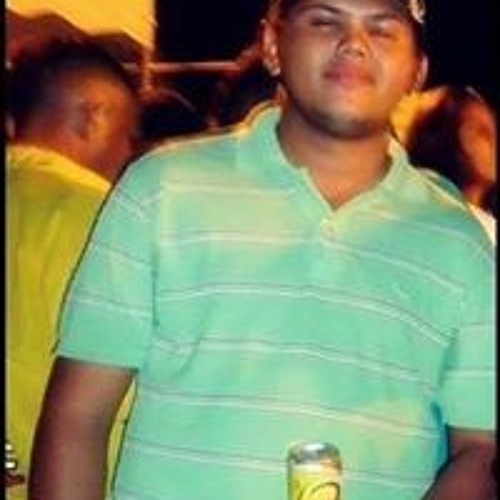 Wesley Mesquita's avatar