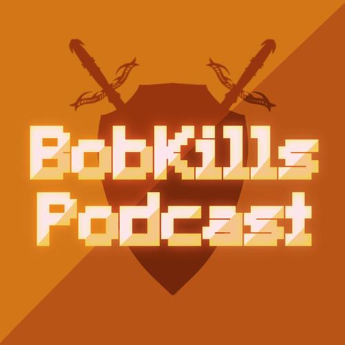 bobkillspodcast's avatar