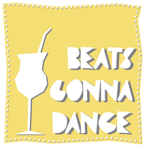 ☆ Beats gonna dance ☆'s avatar