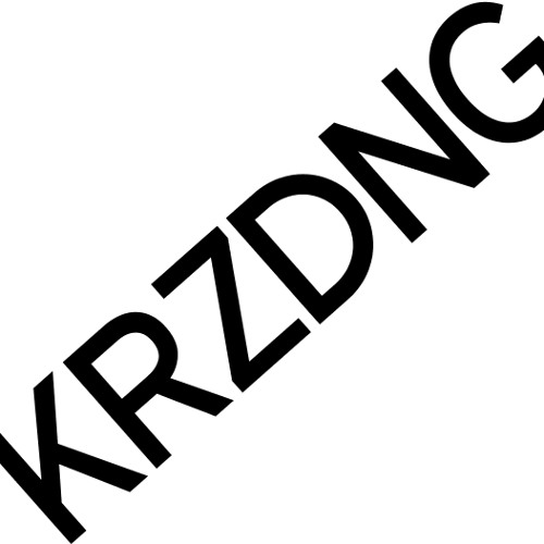KRZDNG's avatar