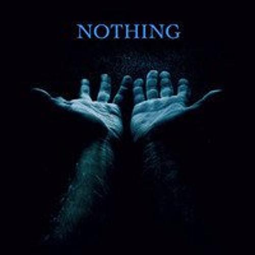 DJNOTHING's avatar