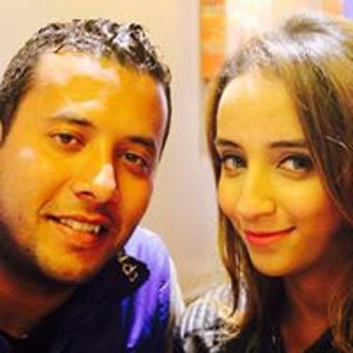 Ali Tohamy's avatar