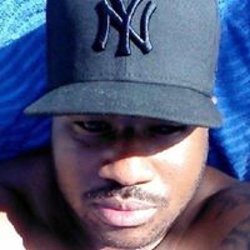 Andre Hardknockdre McNeil's avatar