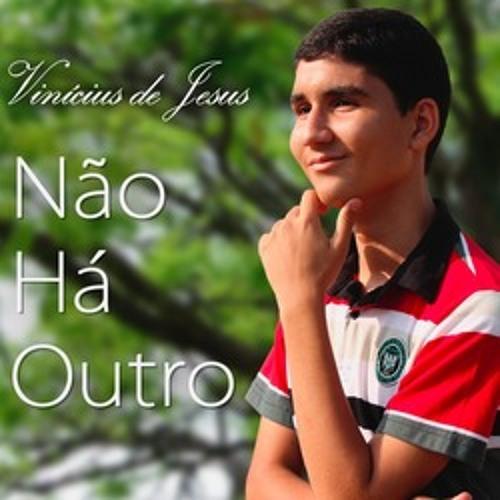 Vinicius De Jesus - MLR's avatar