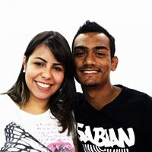 Mateus Rodrigues's avatar