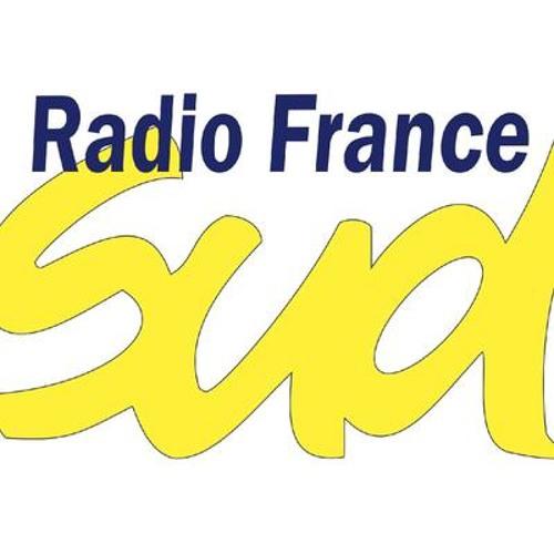 SUD Radio France's avatar