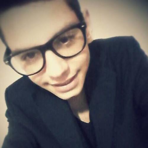 Igor Leandro 2's avatar