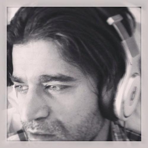 Naeem Rahim's avatar