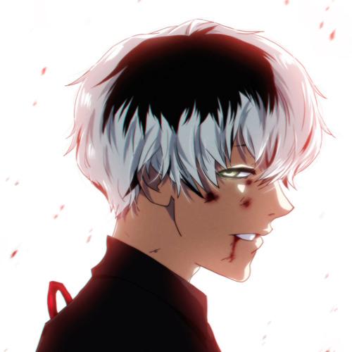 FunkDaddyJJ's avatar