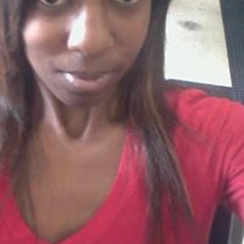 Amber Mack's avatar