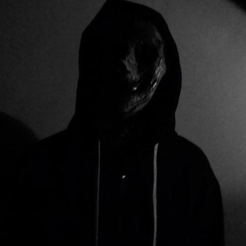 Noiseam's avatar