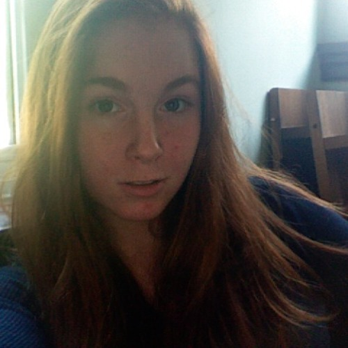 Molly Nagin's avatar