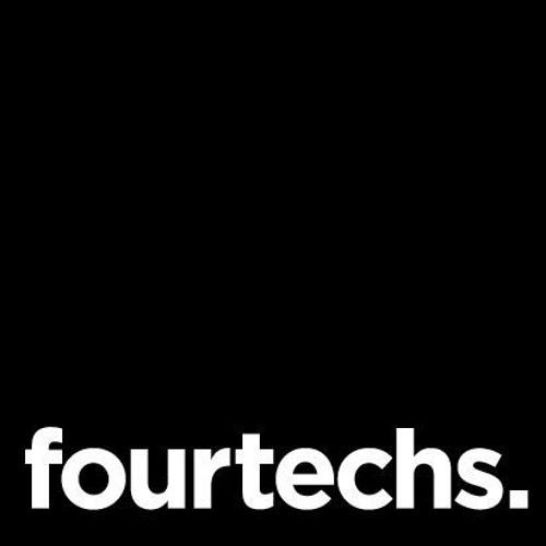 fourtechs.'s avatar