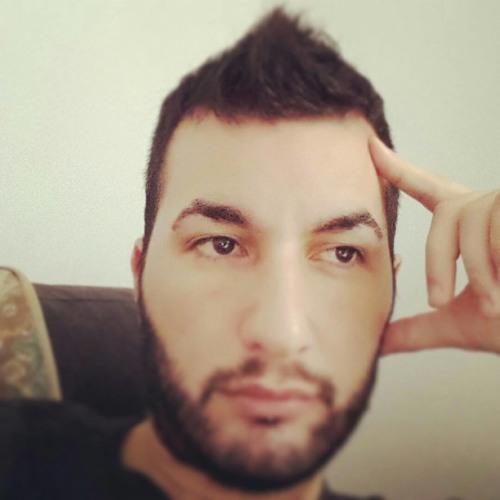 Gambito's avatar