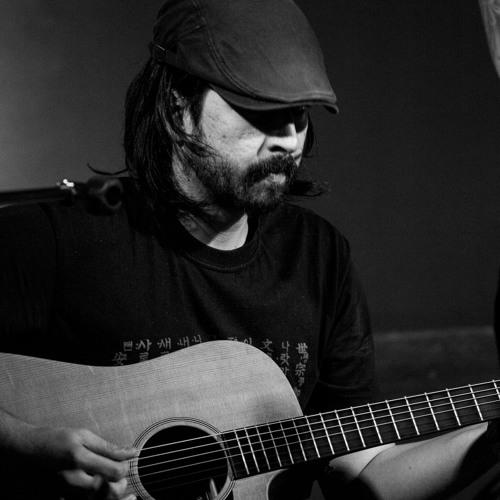 Dejan Stantic Music's avatar