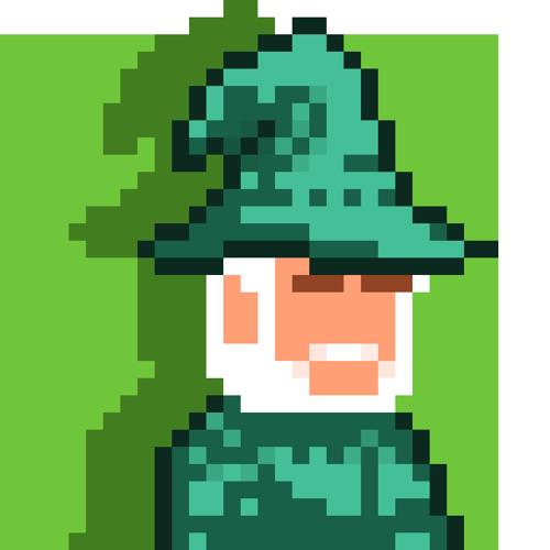 Carfonu's avatar