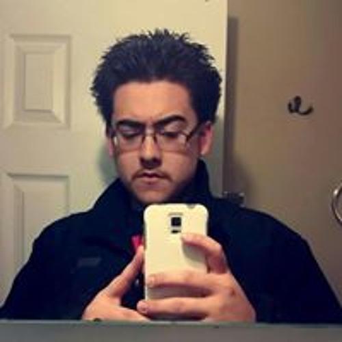 Jony Hernandez's avatar